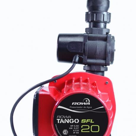 Tango SFL 20